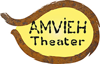 AmvVieh Theater